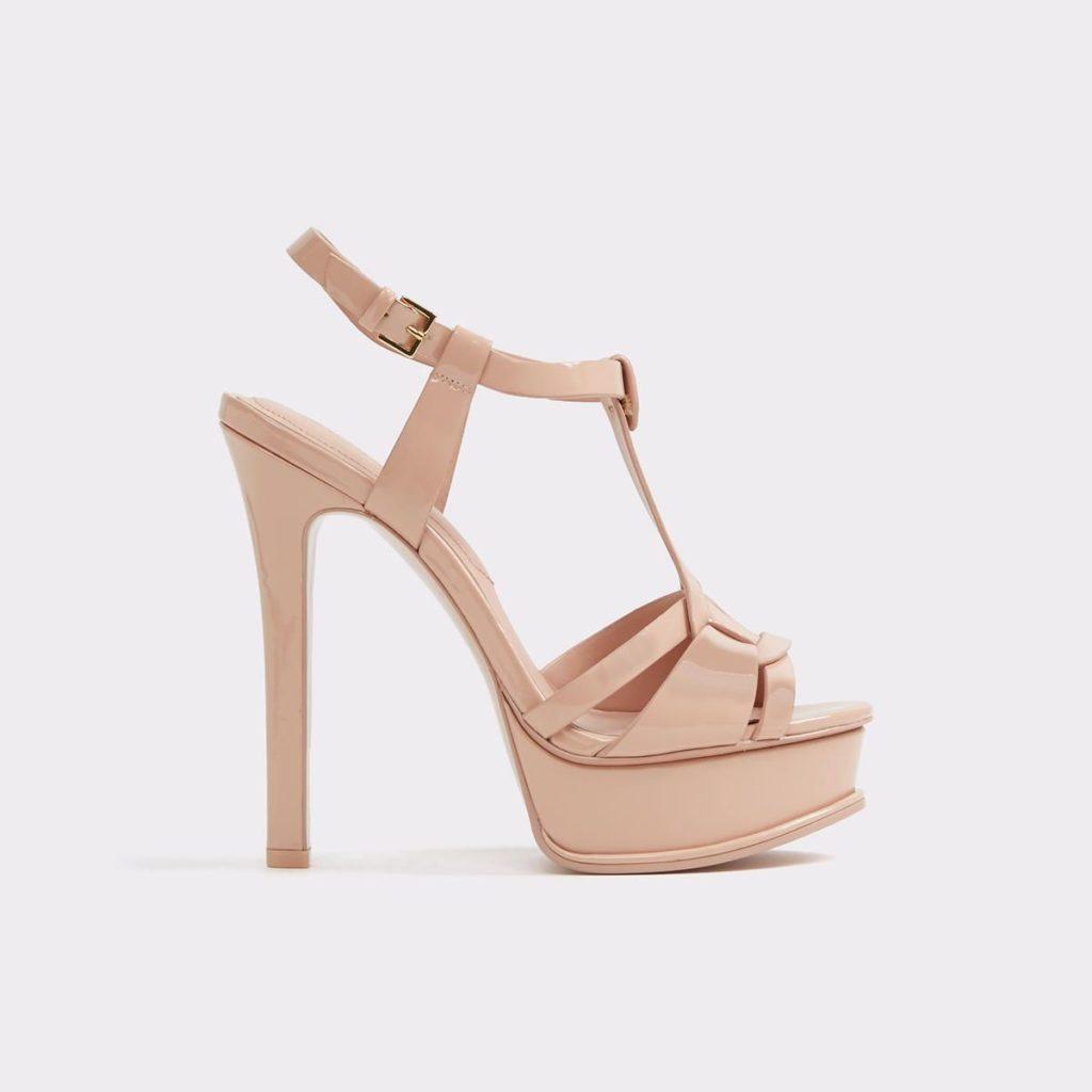 کفش زنانه Aldo