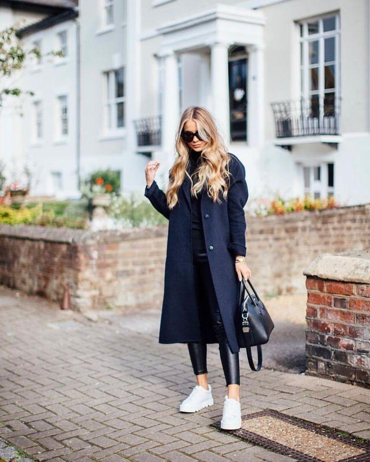 کفش زمستانه زنانه اسپرت