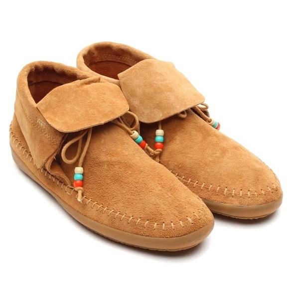 کفش ونس زنانه