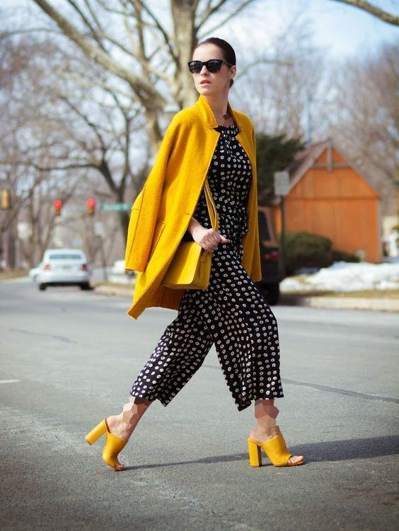 علت کوتاهی قد در اثر پوشیدن کفش پاشنه بلند