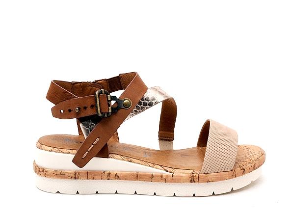 مدل کفش زنانه Tamaris