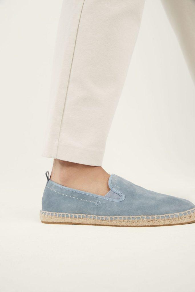 کفش کژوال زنانه Aldo