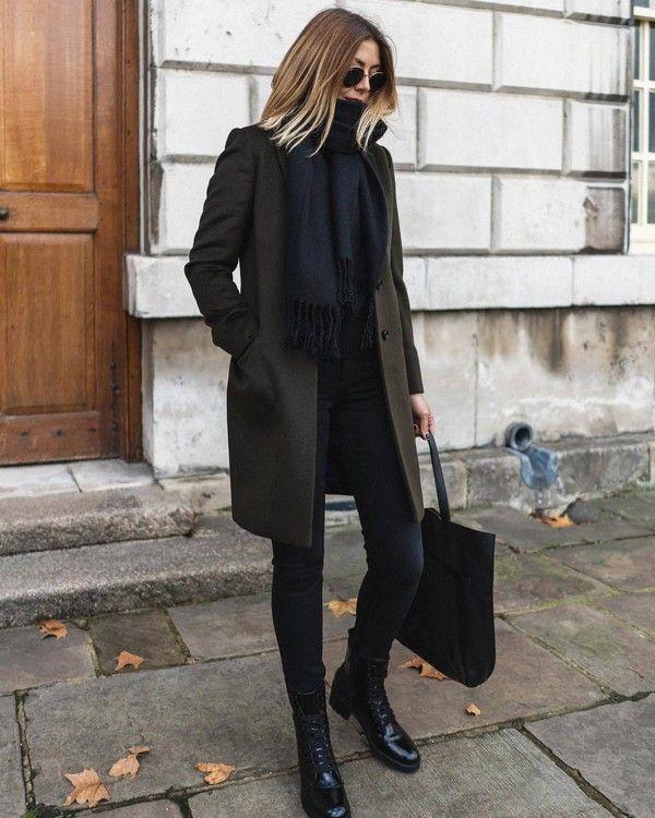 کفش زمستانه زنانه بنددار