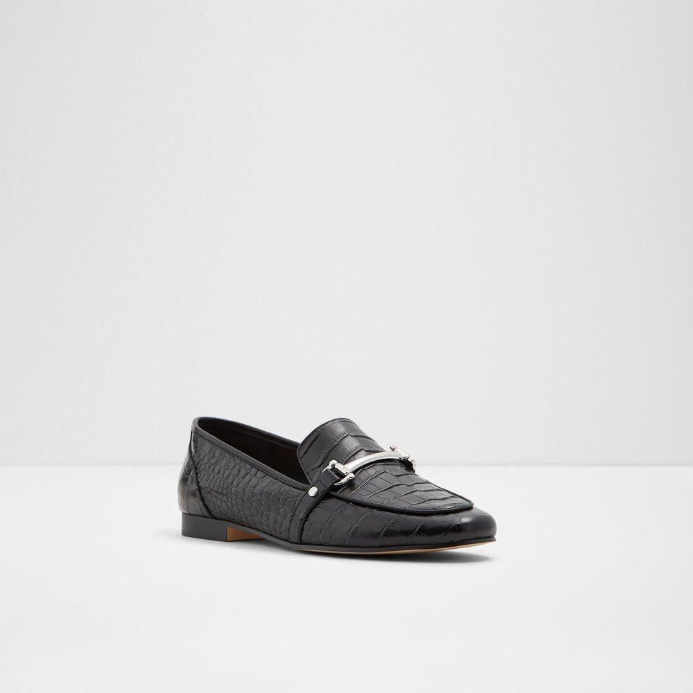 کفشهای تخت زنانه Aldo