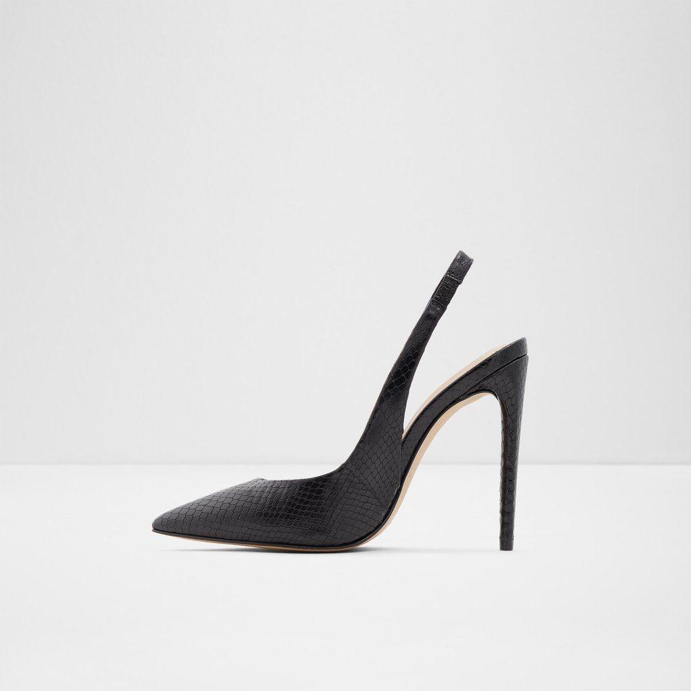 کفشهای پاشنه بلند Stiletto زنانه Aldo