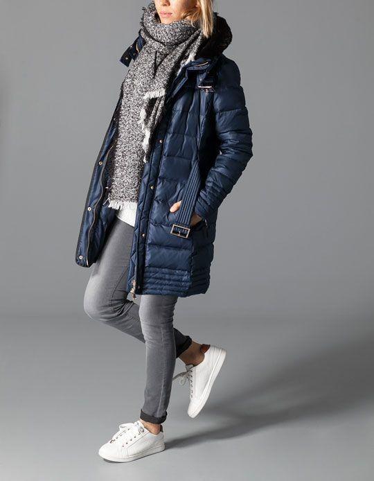 کفش زمستانی اسپرت
