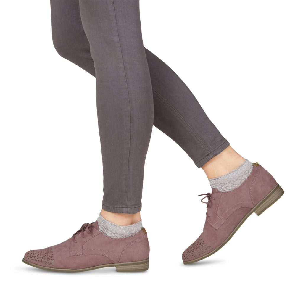 کفش زنانه Tamaris