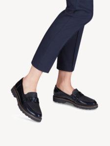 کفش آکسفورد برند تاماریس