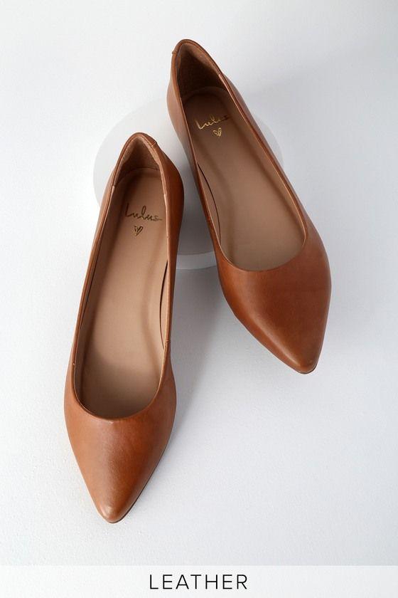 کفش پاشنه بلند و دیسک کمر