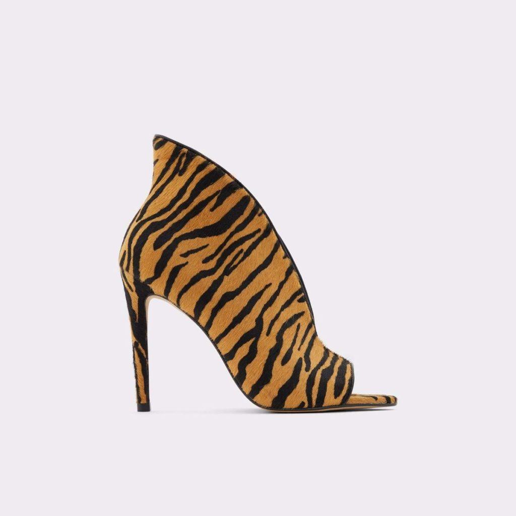 کفش زنانه جدید برند آلدو