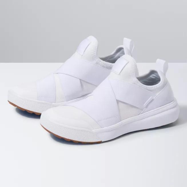 کفش مخصوص ساحل ونس