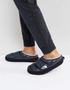 کفش زنانه فیس