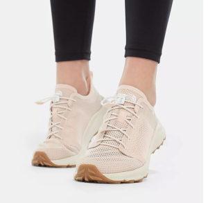 مدل های کفش زنانه face