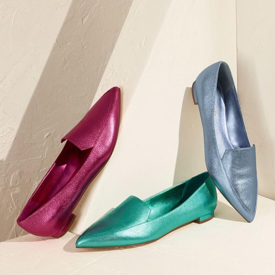 کفش تریل رانینگ سالامون