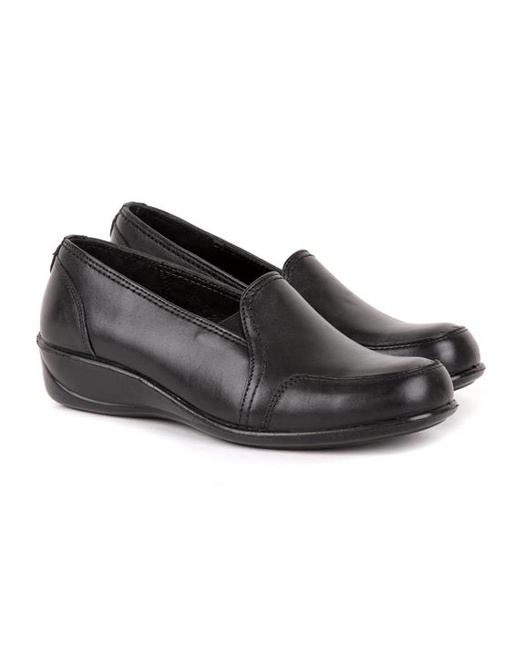 کفش طبی زنانه jfs