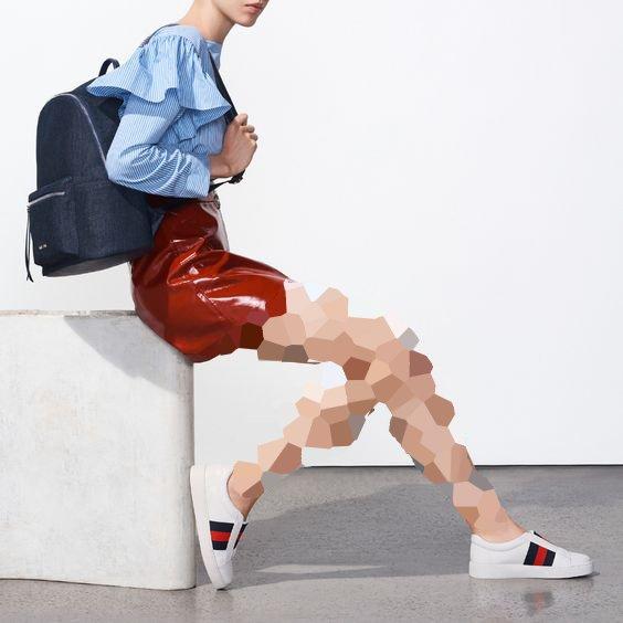 مدل های کفش زنانه face (نورث فیس، برند تخصصی کوهنوردی و هایکینگ)