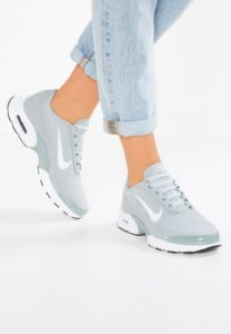 کفش زنانه air max