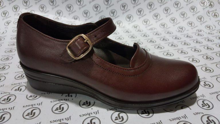 مدل های کفش زنانه air max (کفش زنانه ایرمکس، محصولِ شیک نایکی)