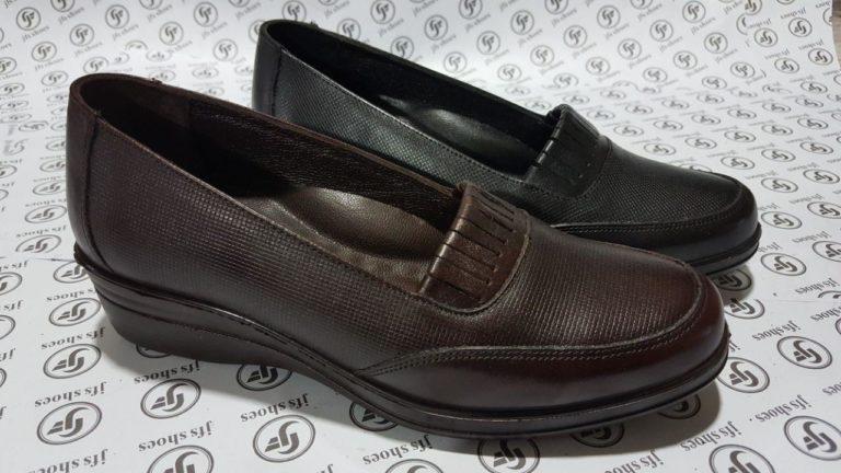خرید کفش آلاستار از اپلیکیشن کمدا