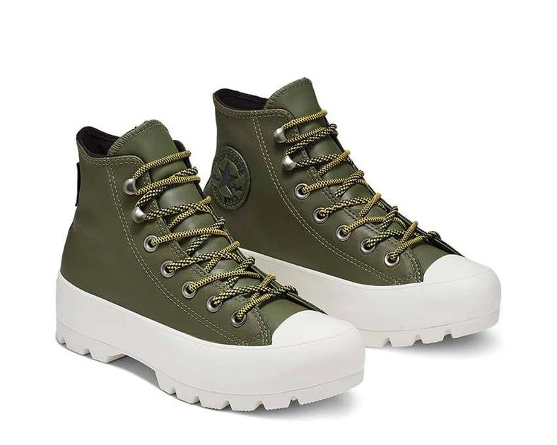 خرید کفش سالامون از اپلیکیشن کمدا