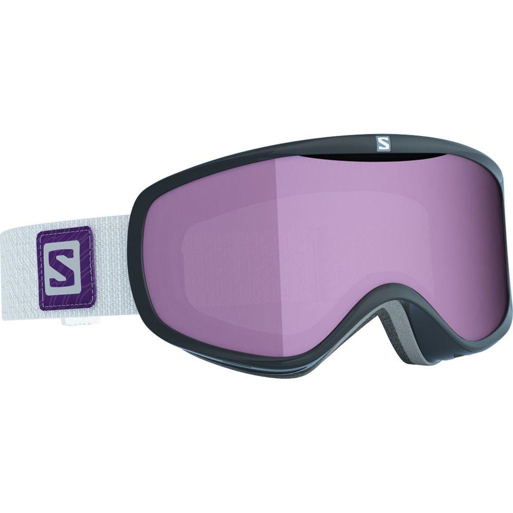 عینک اسکی سالامون
