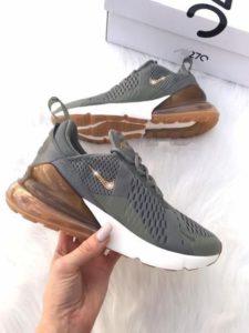 کفش airmax