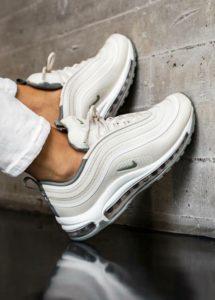 کفش air max