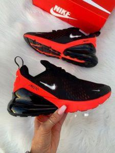 کفش برند air max