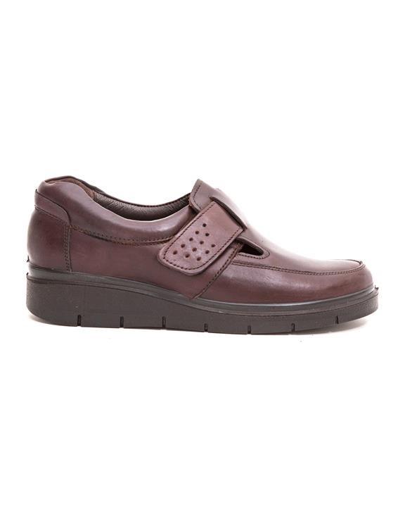 پاشنه کفش زنانه جی اف اس