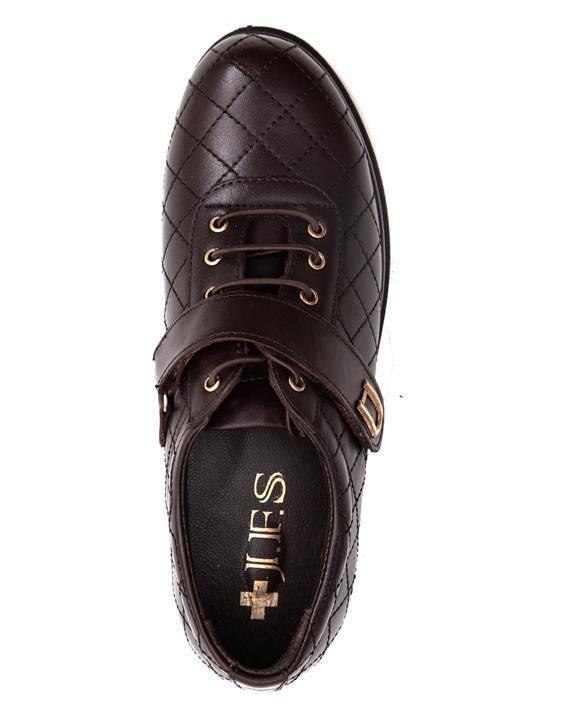 پنجه کفش زنانه جی اف اس