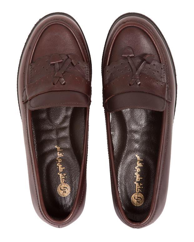 کفش زنانه جی اف اس