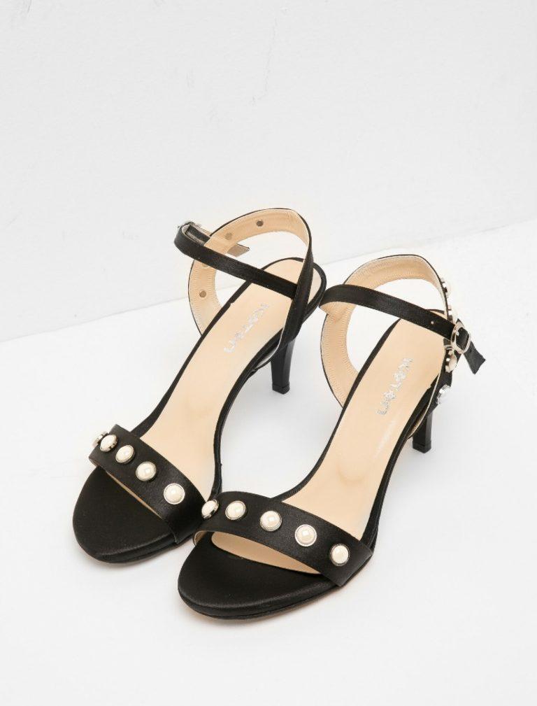 مدل های کفش زنانه koton