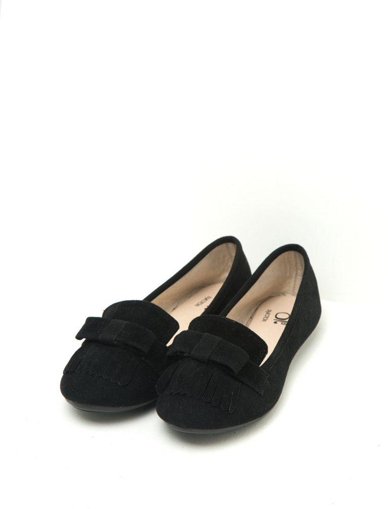 کفش لوفر برند کوتون