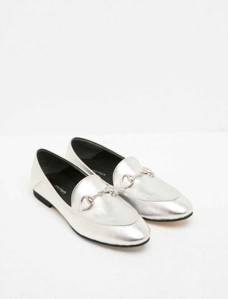 کفش اسلیپ-آن شاینی برند کوتون