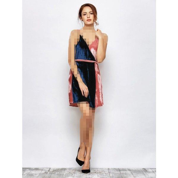 مدل جدید لباس مخمل ترکیبی ترکیه