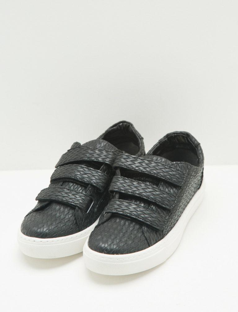 کفش کژوال koton