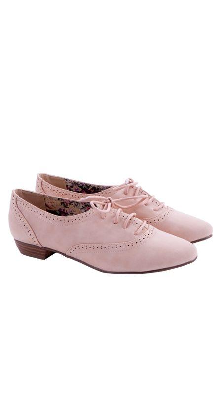کفش زنانه koton