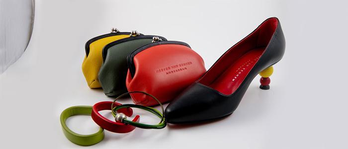 مدل های کفش زنانه reno (کفشهای زنانه مولتی برند رنو را اینجا ببینید)