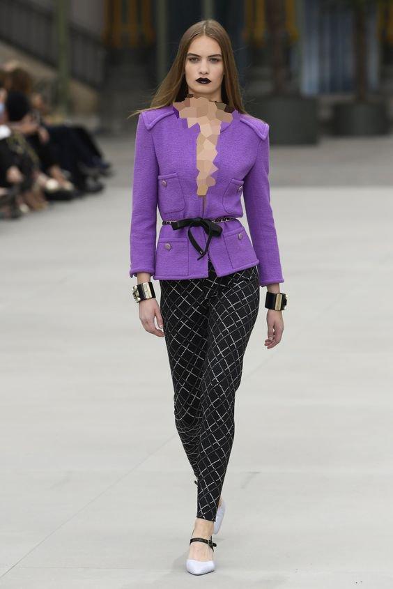 مدل جدید کمربند باریک زنانه و دخترانه