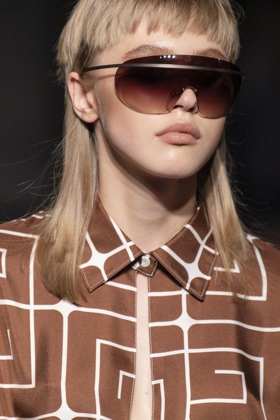 مدل جدید شلوارک اسپرت زنانه آدیداس