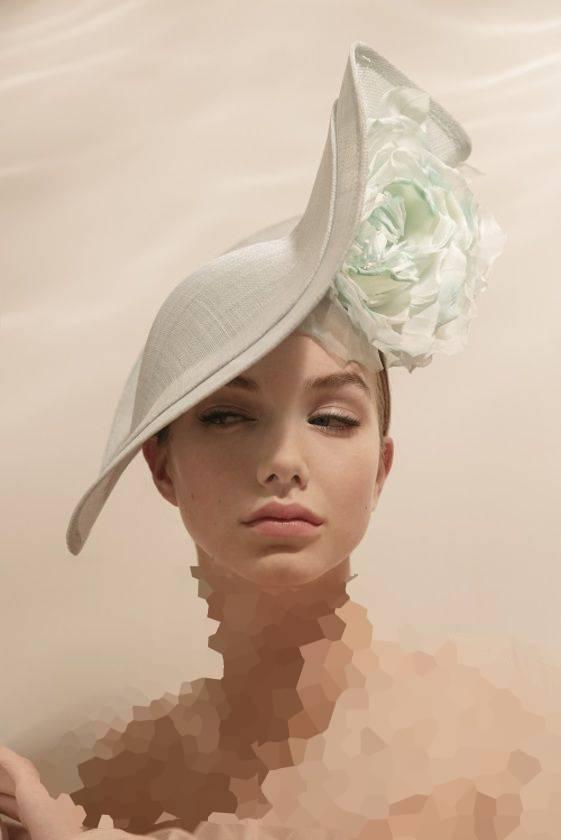 کلاه طراحی فیلیپ تریسی