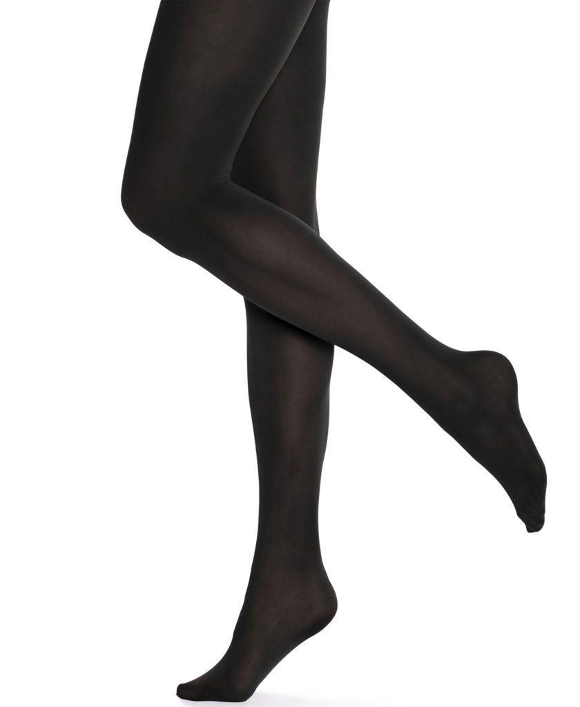 جوراب شلواری زنانه و دخترانه جدید
