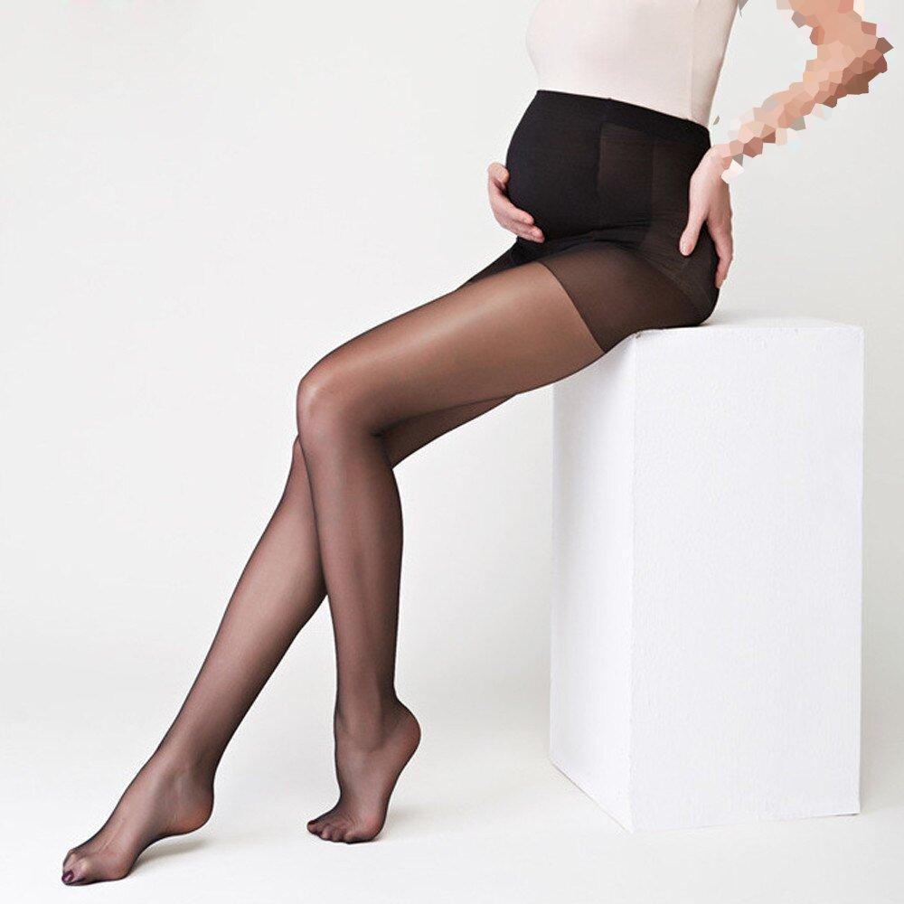 مدل جدید جوراب شلواری شیشه ای