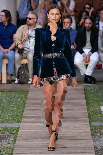 مدل جدید کمربند زنانه و دخترانه