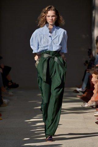 مدل جدید کمربند پهن زنانه و دخترانه