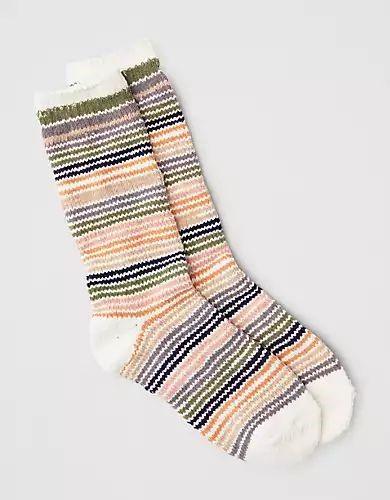 جوراب ساقدار زنانه و دخترانه