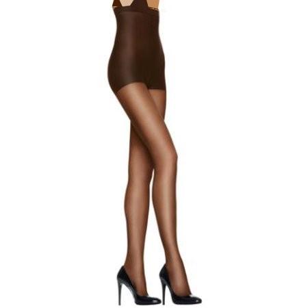 مدل جدید جوراب شلواری شیشهای
