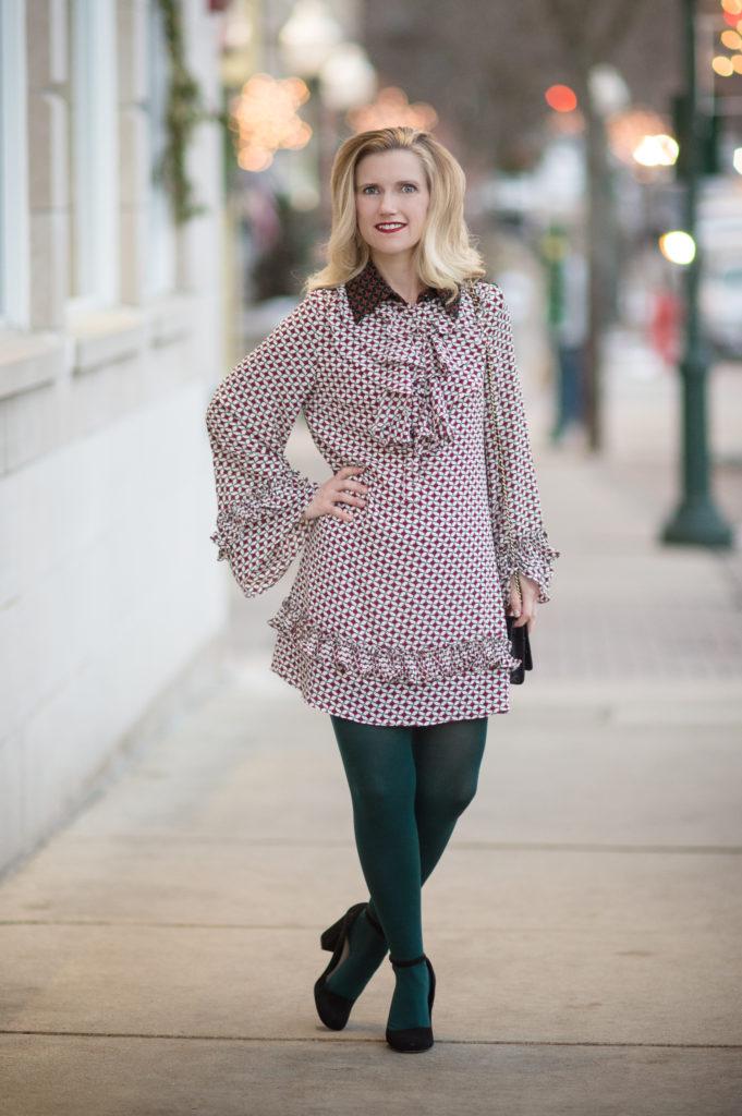 جوراب شلواری  رنگی زنانه و دخترانه جدید