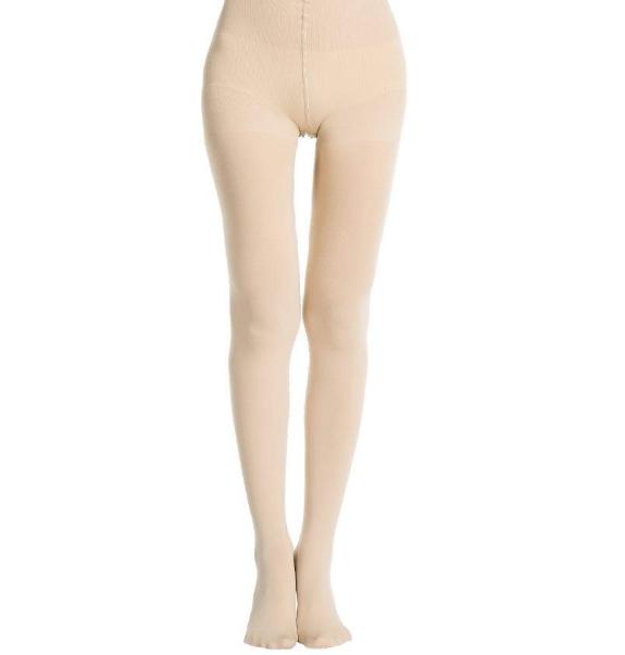جوراب شلواری زنانه و دخترانه