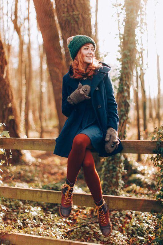 جوراب شلواری رنگی زنانه و دخترانه